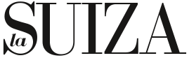 La Suiza Magazin