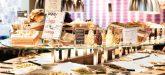 tibits-restaurant