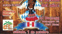 oktoberfest-peruano