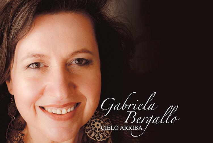gabriella-bergallo