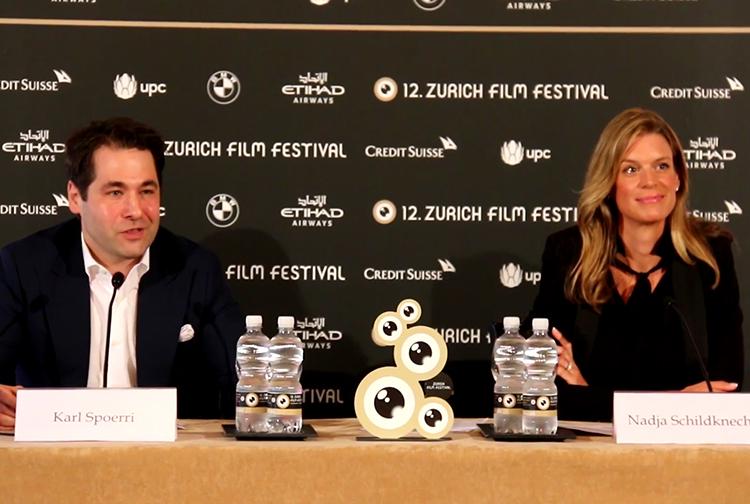 zurich-film-festival-2016-1