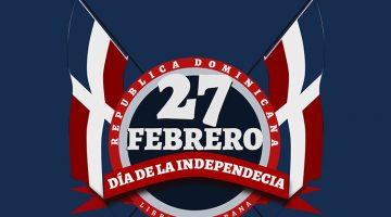 independencia_dominicana