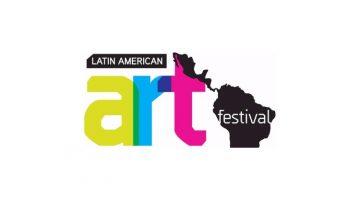 latin_american_festival