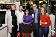 Basler Wein- und Feinmesse 16