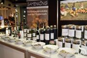 Basler Wein- und Feinmesse 27