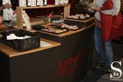 Basler Wein- und Feinmesse 29