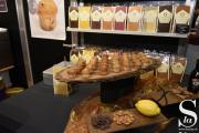 Basler Wein- und Feinmesse 33