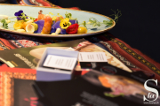 Basler Wein- und Feinmesse 8