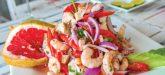 Ceviche-de-camarón
